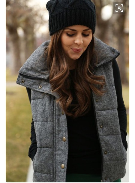 coat vest winter outfits fall outfits cold jacket material material vest cute cute vest style outfit fall outfits winter outfits vest outfit grey grey gray vest material grey preppy vest gray coat