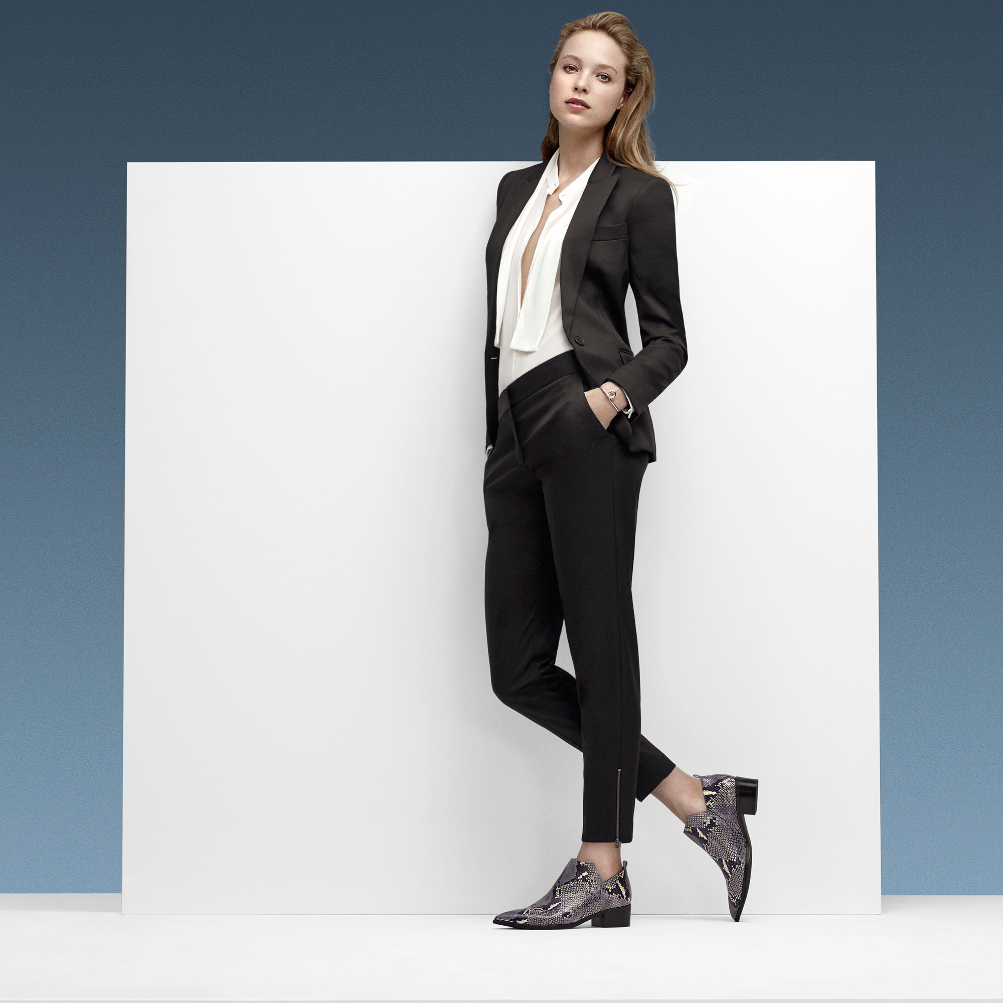 Designer Boots |Marc Fisher Footwear