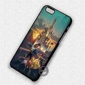 phone cover,cartoon,disney,beauty and the beast,painting,belle,iphone cover,iphone case,iphone 4 case,iphone 4s,iphone 5 case,iphone 5s,iphone 5c,iphone 6 case,iphone 6s,iphone 6 plus,iphone 7 case,iphone 7 plus case