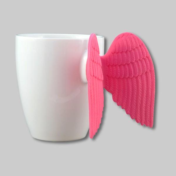 Mug : Angel Time