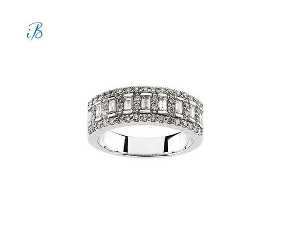jewels diamond wedding ring engagement