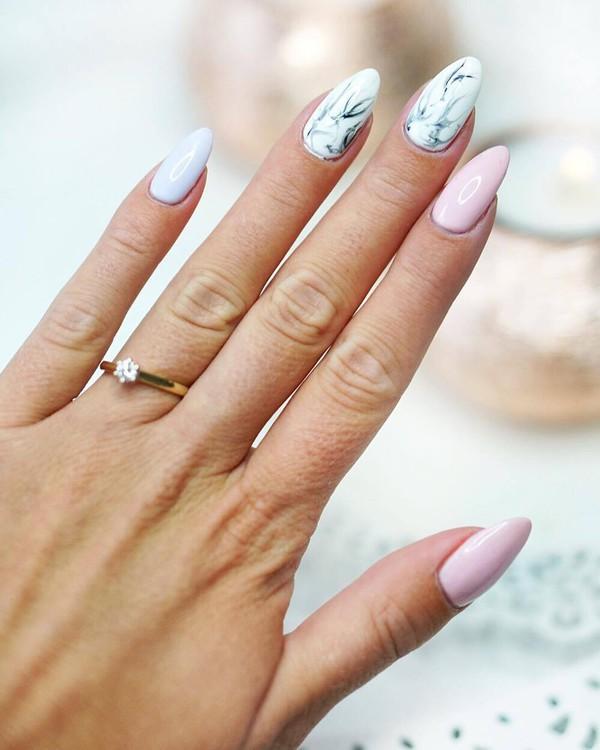 Nail Accessories, Tumblr, Nail Polish, Nails, Nail Art
