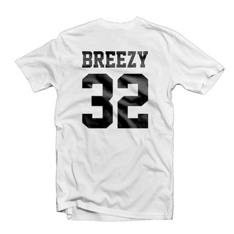 chris brown mens t-shirt