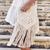 Handmade Boho Style Crochet Bag|Disheefashion