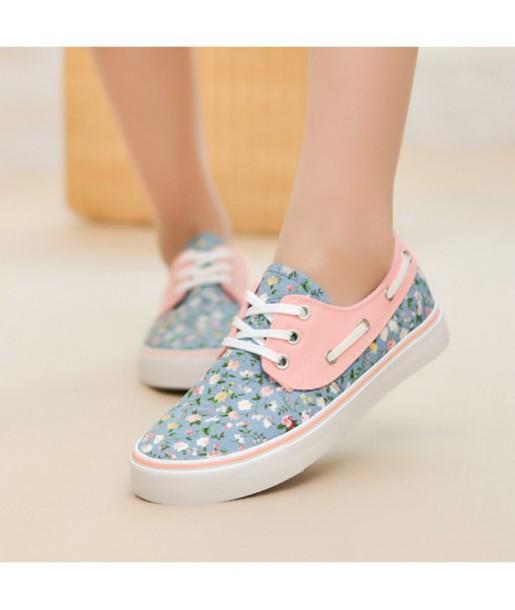 Target Online School Shoes