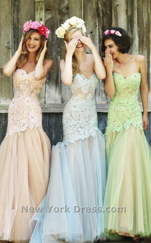 Sherri hill 11155 dress newyorkdress com 698 sold on newyorkdress