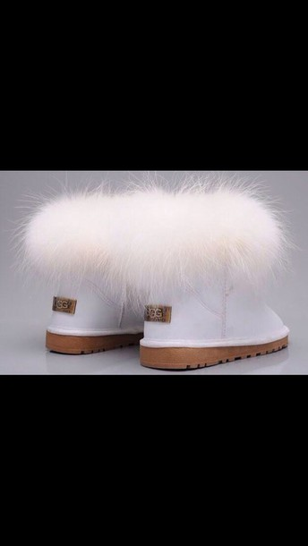 ugg boots ugg boots