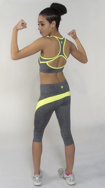 Stuff to Buy on Pinterest | Bikinis, Fitness Wear and Tankini