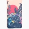 & other stories | ocean floor iphone 6 case | ocean floor
