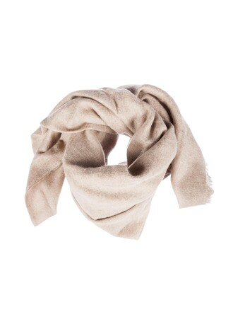 scarf pink dusty pink