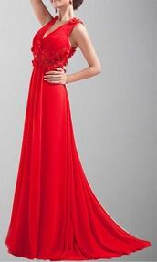 prom dress,cheap prom dress 2015,long prom dress uk,red prom dress,sexy red prom dress,formal dress uk,long red prom dress,prom dresses 2015 uk