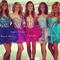Sweetheart corset short homecoming dresses with crystals sexy party dresses sexy rhinestones ruffled hemline short mini graduation dresses