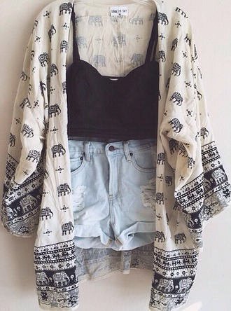 top bustier crop tops crop top bustier bralette tumblr outfit cardigan