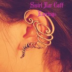 Jewelery sale online ear earrings girlswithguns gothic inselly insta
