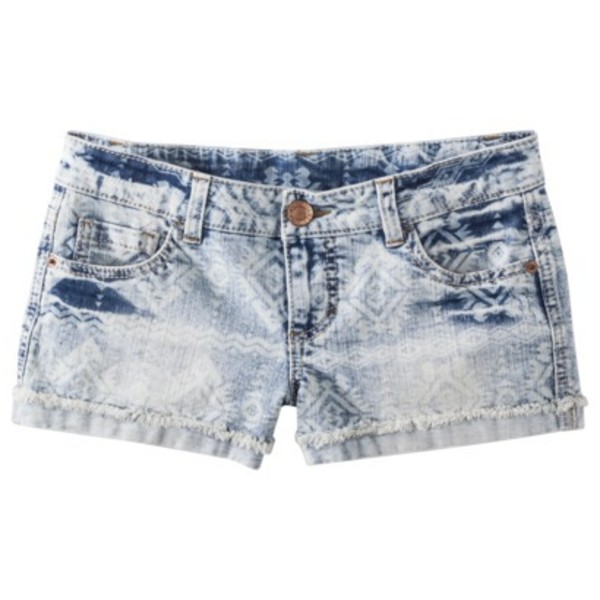 shorts denim shorts