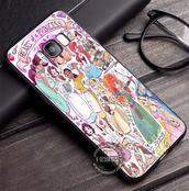 top,cartoon,disney,disney princess,iphone case,iphone 8 case,iphone 8 plus,iphone x case,iphone 7 case,iphone 7 plus,iphone 6 case,iphone 6 plus,iphone 6s,iphone 6s plus,iphone 5 case,iphone se,iphone 5s,samsung galaxy case,samsung galaxy s9 case,samsung galaxy s9 plus,samsung galaxy s8 case,samsung galaxy s8 plus,samsung galaxy s7 case,samsung galaxy s7 edge,samsung galaxy s6 case,samsung galaxy s6 edge,samsung galaxy s6 edge plus,samsung galaxy s5 case,samsung galaxy note case,samsung galaxy note 8,samsung galaxy note 5