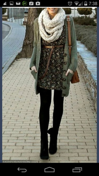 oversized cardigan green cardigan cute cardigan fall outfits