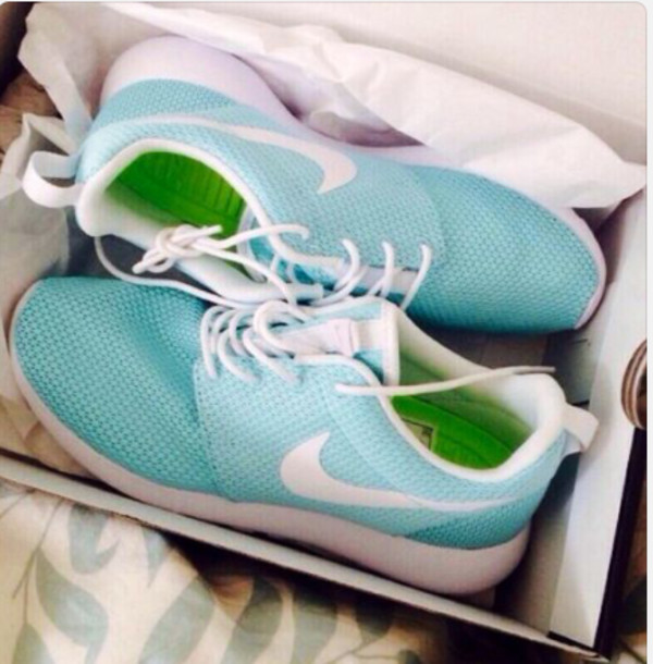 Shoes: nike, nike roshe run, nike roshe run, roshe run women ...
