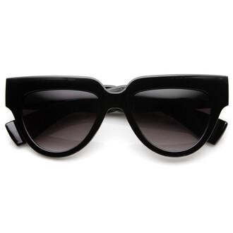 sunglasses eyewear retro retro sunglasses