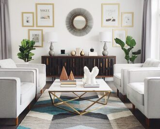 home accessory table tumblr home decor furniture home furniture living room