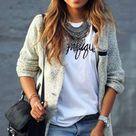 style me