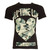 All Time Low Big And Broken T Shirt (Black) | Blue Banana UK