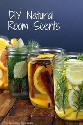home accessory,smells,lifestyle,receipe
