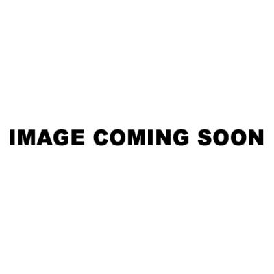 Nike Ohio State Buckeyes #7 Replica Football Jersey - Scarlet
