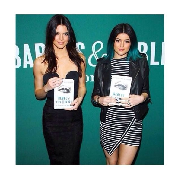 dress stripes kylie jenner jacket black and white dress striped dress