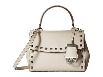 bag purse handbag michael kors