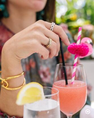 jewels tumblr jewelry hand jewelry ring gold ring accessories accessory