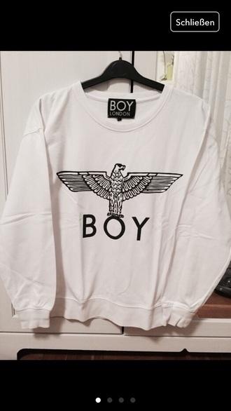 sweater boy london boy london