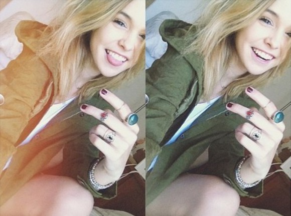 acacia brinley acacia brinley jacket green coat army coat green army coat green jacket green army jacket army green jacket