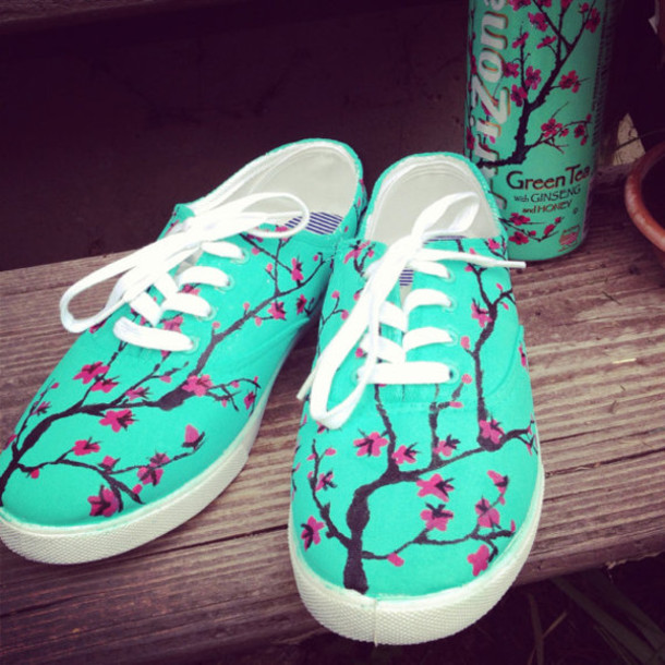 pictures of cute vans