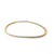 Rings / Rossmore