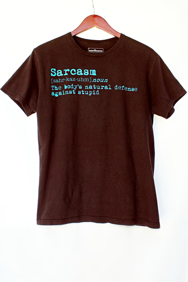 t-shirt clothes blogger funny justvu.com sarcasm menswear mens t-shirt quote on it hipster back to school urban pipeline urban
