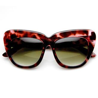 cat eye sunglasses cat eye sunglasses eyewear