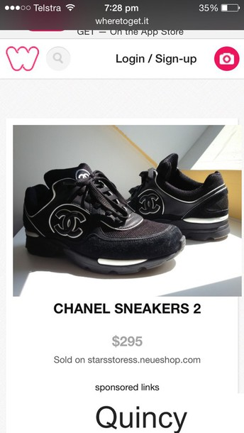 shoes chanel shoes chanel