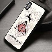 phone cover,movies,harry potter,harry potter and the deathly hallows,deathly hallows symbol,marauders map,iphone cover,iphone case,iphone,iphone x case,iphone 8 case,iphone 8 plus case,iphone 7 plus case,iphone 7 case,iphone 6s plus cases,iphone 6s case,iphone 6 case,iphone 6 plus,iphone 5 case,iphone 5s,iphone 5c,iphone se case,iphone 4 case,iphone 4s
