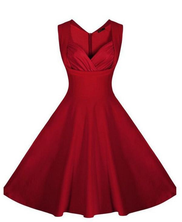 burgundy graduation dresses cheap sweetheart zipper back new