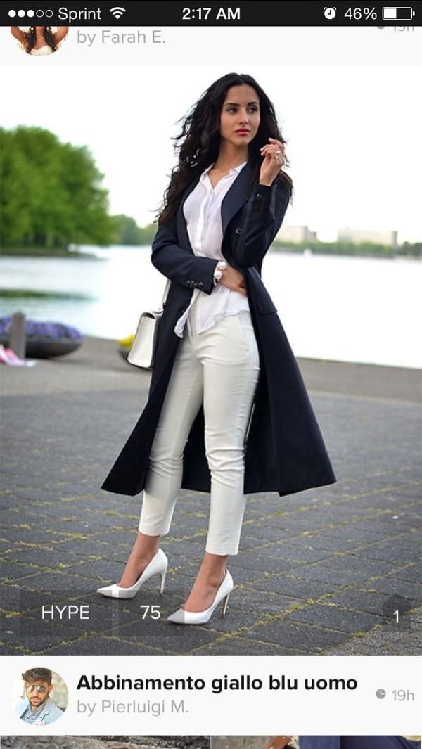 shoes pumps heels black wgite white white shoes high heels