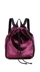 drawstring,backpack,bag