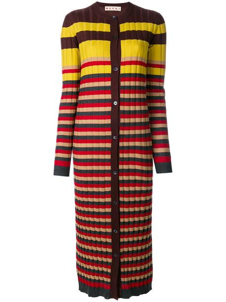 MARNI cardigan cardigan women wool sweater