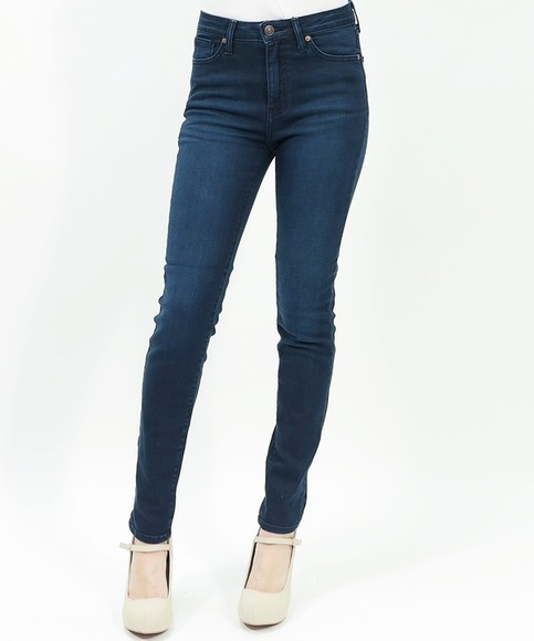 jeans denim fashionable stylish skinny skinny jeans skinny pants ankle ankle jeans girly