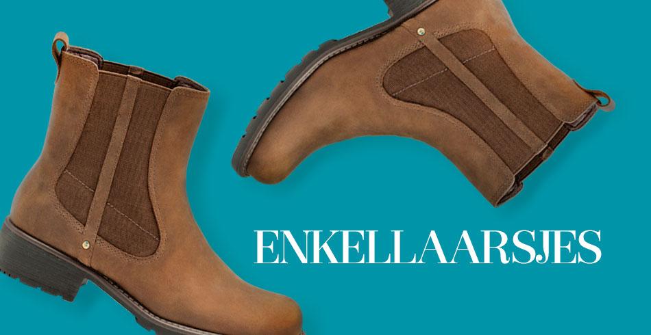 Clarks schoenen online kopen - Officiële Clarks® Shop