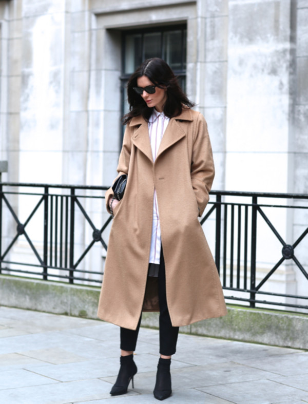 northern light pants coat shoes bag jewels