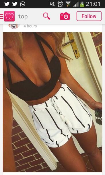 t-shirt germany shorts skirt