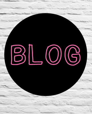 My1stWish - Women's Footwear | Gorgeous Clutch Bags | Celeb Dresses