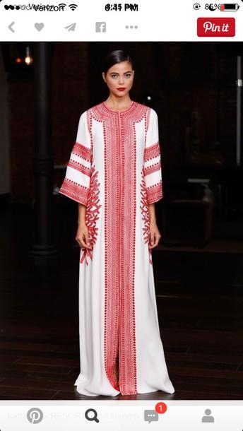 dress bollywood
