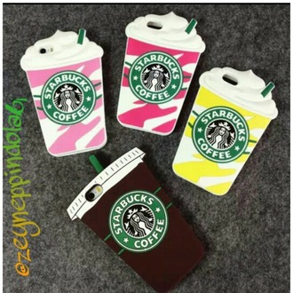phone cover starbucks coffee starbucks phone cover